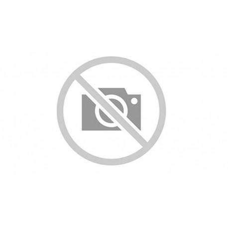 """Opona dętkowa 8,5"""" - Dynamic/Storm"""