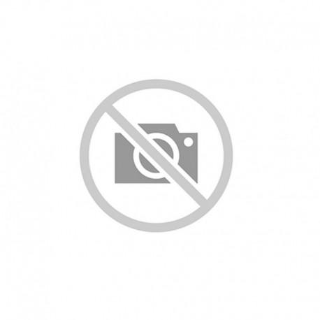Gniazdo ładowania - Comfy+