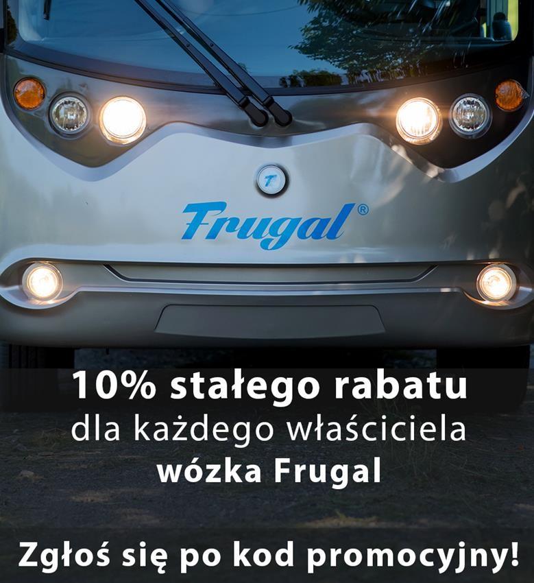 Rabat10%
